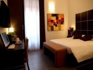 Le M Apartment - Castelfidardo