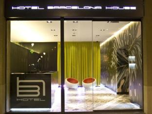 /el-gr/hotel-barcelona-house/hotel/barcelona-es.html?asq=m%2fbyhfkMbKpCH%2fFCE136qXvKOxB%2faxQhPDi9Z0MqblZXoOOZWbIp%2fe0Xh701DT9A