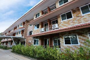 Baan Bangrak Residence บ้านบางรัก เรสซิเดนซ์