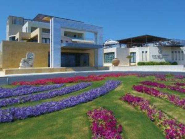 Cretan Dream Royal Crete Island