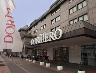 /es-es/dormero-hotel-hannover/hotel/hannover-de.html?asq=vrkGgIUsL%2bbahMd1T3QaFc8vtOD6pz9C2Mlrix6aGww%3d