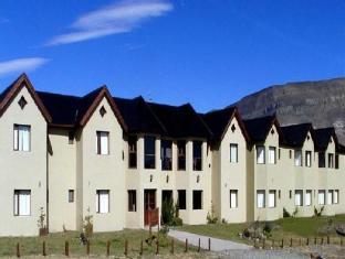 /glaciares-de-la-patagonia/hotel/el-calafate-ar.html?asq=jGXBHFvRg5Z51Emf%2fbXG4w%3d%3d