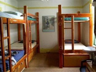 /sl-si/green-tortoise-hostel-seattle/hotel/seattle-wa-us.html?asq=vrkGgIUsL%2bbahMd1T3QaFc8vtOD6pz9C2Mlrix6aGww%3d