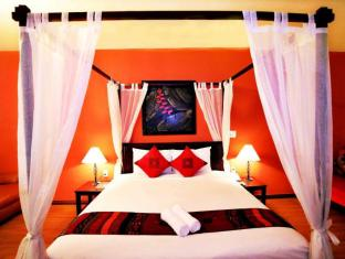 Gold Coast Hotel Da Nang - Suite