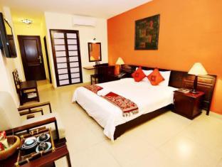 Gold Coast Hotel Da Nang - Premier Deluxe Double
