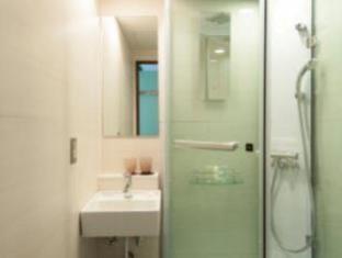 Agora Place Asakusa Tokyo - Bathroom