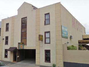 City East Motel