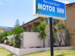 Mermaid Beach Motor Inn