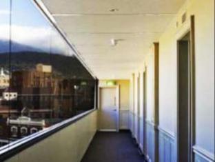Fountainside Hotel Hobart - Facilities