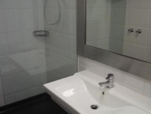 Fountainside Hotel Hobart - Bathroom