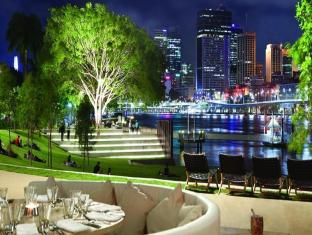 Tribeca Apartments Brisbane - The Jetty River Quay South Bank