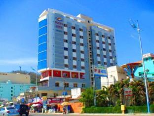 /es-es/ocean-star-hotel/hotel/vung-tau-vn.html?asq=m%2fbyhfkMbKpCH%2fFCE136qbhWMe2COyfHUGwnbBRtWrfb7Uic9Cbeo0pMvtRnN5MU