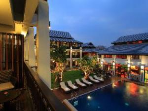 De Lanna Hotel