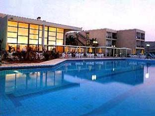 /aks-minoa-palace/hotel/crete-island-gr.html?asq=jGXBHFvRg5Z51Emf%2fbXG4w%3d%3d