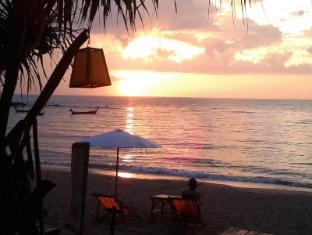 The New Andaman Bay Bungalow - Koh Lanta