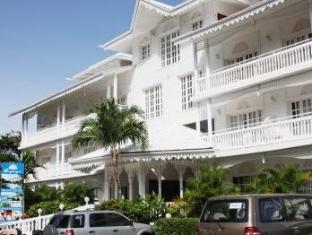 /lv-lv/piergiorgio-palace-hotel/hotel/sosua-do.html?asq=5VS4rPxIcpCoBEKGzfKvtCae8SfctFncPh3DccxpL0DaSjGcV7C2XXMFfsy1rC4l1gBKbnZWVnYwBuiaJjLQtNjrQxG1D5Dc%2fl6RvZ9qMms%3d