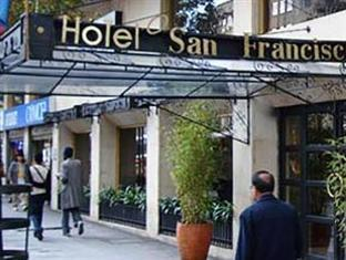 /fr-fr/hotel-san-francisco-de-asis/hotel/bogota-co.html?asq=5VS4rPxIcpCoBEKGzfKvtE3U12NCtIguGg1udxEzJ7l7xRdsec7e2Gb8Q8pFsV7WbDVY%2b53BwEdaCm39tB7NP5wRwxc6mmrXcYNM8lsQlbU%3d