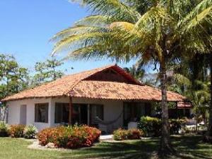 Villas Playa Samara Hotel
