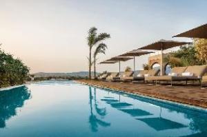 โรงแรมซาห์ไร (Hotel Sahrai)