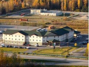 /alpine-lodge/hotel/fairbanks-ak-us.html?asq=jGXBHFvRg5Z51Emf%2fbXG4w%3d%3d