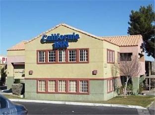 /california-inn-barstow/hotel/barstow-ca-us.html?asq=jGXBHFvRg5Z51Emf%2fbXG4w%3d%3d
