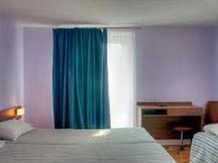โรงแรมเซนทรัล