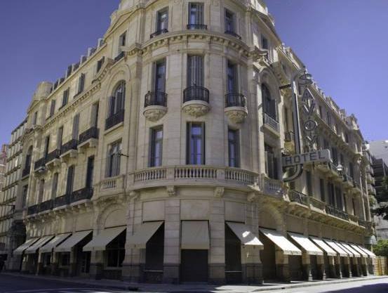 Esplendor By Wyndham Savoy Rosario