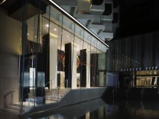 Gateway Hotel (Marco Polo) הונג קונג
