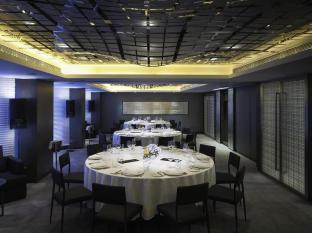 Gateway Hotel (Marco Polo) Hong Kong - Faciliteter