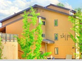 Ski Inn by Wyndham Vacation Rentals Steamboat Springs (CO) United States
