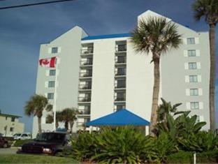 /lt-lt/tropical-winds-resort-hotel/hotel/daytona-beach-fl-us.html?asq=jGXBHFvRg5Z51Emf%2fbXG4w%3d%3d