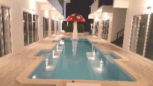 ミースタイル リゾート Mestyle Resort