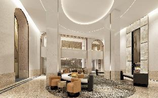 克利夫特皇家索尼斯塔酒店