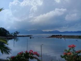 chuttong resort - Trat