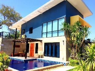 Pranwhale Pool Villa ปราณวาฬ พูล วิลลา