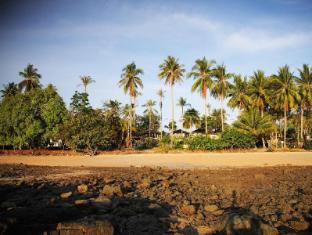 Niramaya Villa & Wellness Resort פוקט - סביבת בית המלון