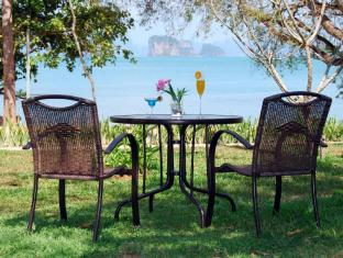 Niramaya Villa & Wellness Resort Phuket - Çevre