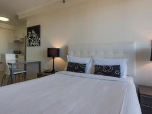 Fiori Apartments Sydney - Studio Apartment