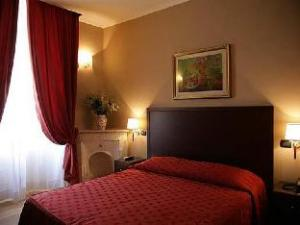 Massimo Hotel