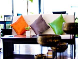 Arimana Hotel Phuket - Lobby Area