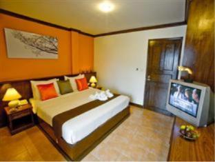 Arimana Hotel Phuket - Standard Room