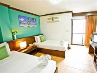 Arimana Hotel Phuket - Superior Room