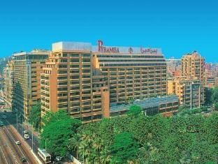 /hu-hu/pyramisa-cairo-suites-casino-hotel/hotel/cairo-eg.html?asq=m%2fbyhfkMbKpCH%2fFCE136qbXdoQZJHJampJTaU6Q8ou26UvQZ%2fA2qPz1Oo7VfUm70