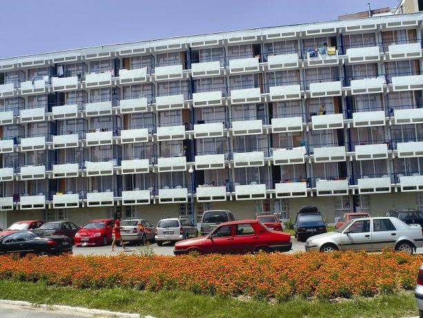 Hotel Cerna 5