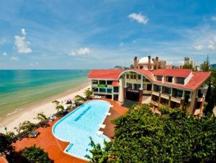 /hi-in/vung-tau-intourco-resort/hotel/vung-tau-vn.html?asq=m%2fbyhfkMbKpCH%2fFCE136qbhWMe2COyfHUGwnbBRtWrfb7Uic9Cbeo0pMvtRnN5MU