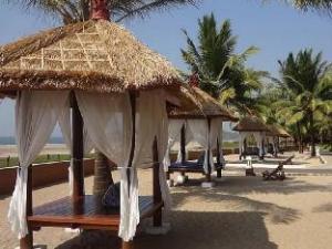 Información sobre Blue Ocean Resort & Spa (Blue Ocean Resort & Spa)