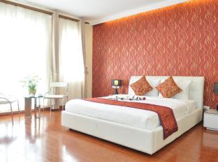 /sl-si/hanoi-legacy-hotel-hoan-kiem/hotel/hanoi-vn.html?asq=m%2fbyhfkMbKpCH%2fFCE136qa1t6nJaxP9g0rLDxJzmk6IKyH9dQ8yhL4xhsyhn2iCZ