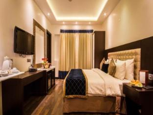 Hotel Grand Godwin New Delhi and NCR - Executive Room