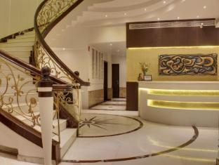 Hotel Grand Godwin New Delhi and NCR - Interior