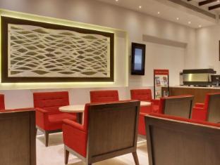 Hotel Grand Godwin New Delhi and NCR - Coffee Shop